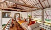 Abaca Villas Lounge Area, Petitenget | 6 Bedroom Villas Bali