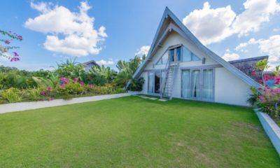Casa Mateo Outdoor Area, Seminyak | 6 Bedroom Villas Bali