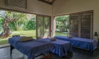 Casa Mateo Spa, Seminyak | 6 Bedroom Villas Bali