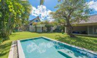 Casa Mateo Pool Side, Seminyak | 6 Bedroom Villas Bali