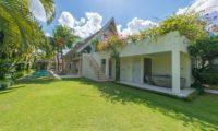 Casa Mateo Gardens and Pool, Seminyak | 6 Bedroom Villas Bali