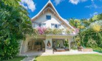 Casa Mateo Exterior, Seminyak | 6 Bedroom Villas Bali
