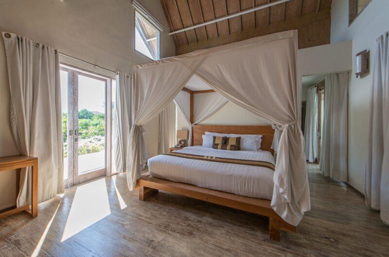 Casa Mateo Four Poster Bed, Seminyak | 6 Bedroom Villas Bali