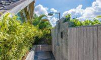 Casa Mateo Outdoor Shower, Seminyak | 6 Bedroom Villas Bali