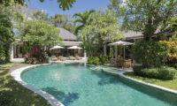 Lataliana Villas Swimming Pool, Seminyak   6 Bedroom Villas Bali