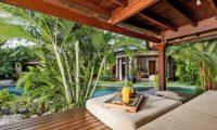 Lataliana Villas Pool Bale, Seminyak   6 Bedroom Villas Bali