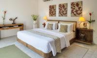 Lataliana Villas Bedroom, Seminyak   6 Bedroom Villas Bali