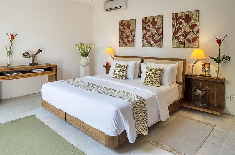Lataliana Villas Bedroom, Seminyak | 6 Bedroom Villas Bali