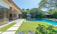 Nyaman Villas Outdoor Area, Seminyak | 6 Bedroom Villas Bali