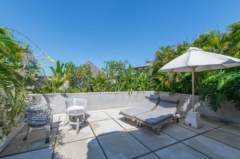 Nyaman Villas Sun Beds, Seminyak | 6 Bedroom Villas Bali