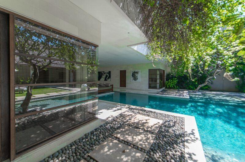 Nyaman Villas Pool, Seminyak | 6 Bedroom Villas Bali