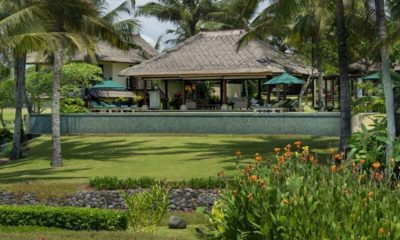 Impiana Cemagi Tropical Garden, Seseh | 6 Bedroom Villas Bali