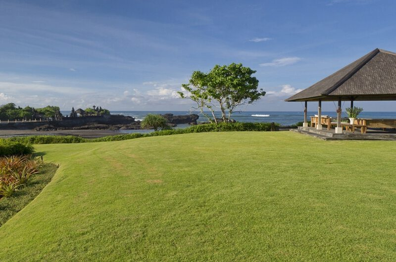 Impiana Cemagi Beachfront, Seseh | 6 Bedroom Villas Bali