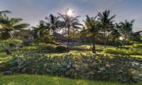 Impiana Cemagi Gardens, Seseh | 6 Bedroom Villas Bali