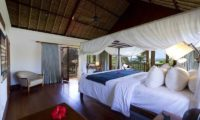 Impiana Cemagi Bedroom and Balcony, Seseh | 6 Bedroom Villas Bali