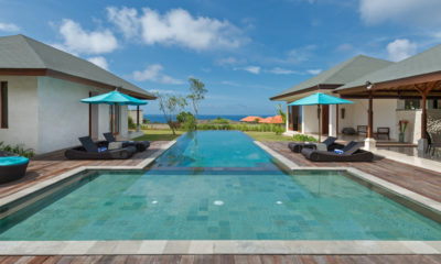 Pandawa Cliff Estate Swimming Pool, Ungasan | 6 Bedroom Villas Bali