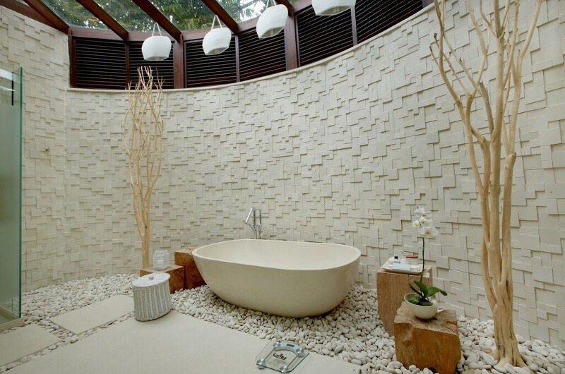 Pure Villa Bali Bathtub, Canggu | 6 Bedroom Villas Bali