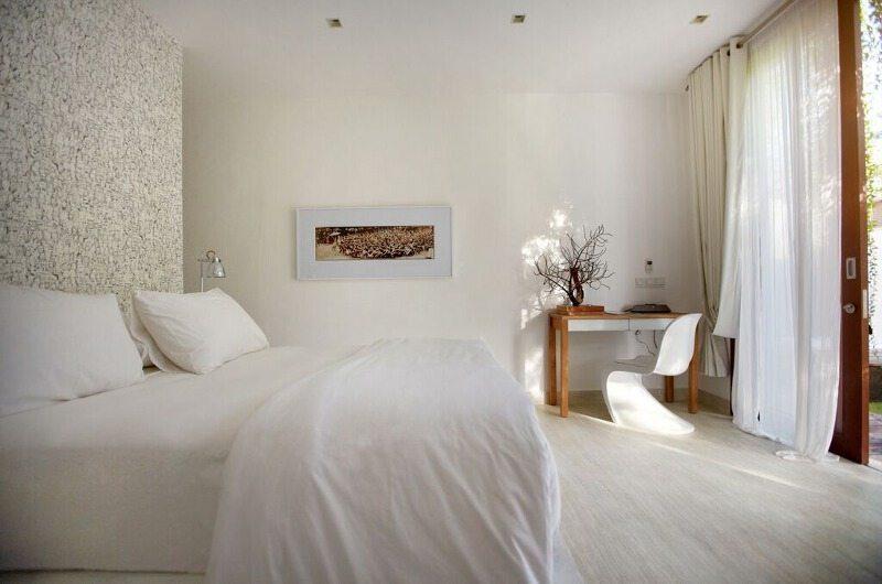 Pure Villa Bali Bedroom, Canggu | 6 Bedroom Villas Bali