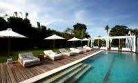 Pure Villa Bali Pool Side, Canggu | 6 Bedroom Villas Bali