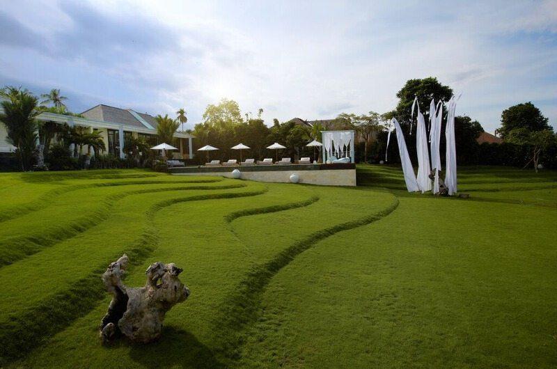 Pure Villa Bali Gardens, Canggu | 6 Bedroom Villas Bali
