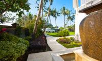 Puri Nirwana Gardens, Gianyar   6 Bedroom Villas Bali