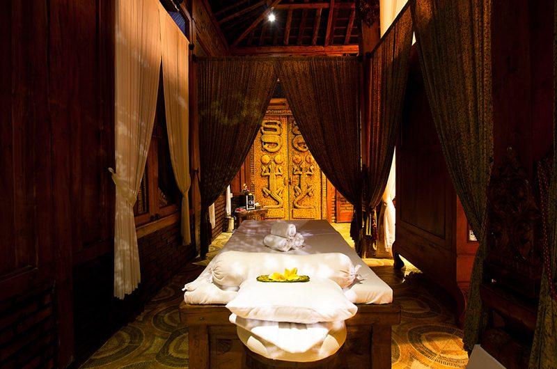 Puri Nirwana Spa Room, Gianyar   6 Bedroom Villas Bali