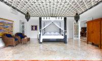 Puri Nirwana Spacious Bedroom, Gianyar   6 Bedroom Villas Bali
