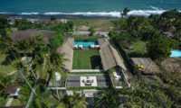 Seseh Beach Villas Top View, Seseh | 6 Bedroom Villas Bali