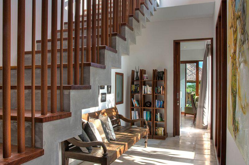 Seseh Beach Villas Up Stairs, Seseh | 6 Bedroom Villas Bali
