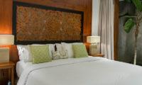Seseh Beach Villas Bedroom, Seseh | 6 Bedroom Villas Bali