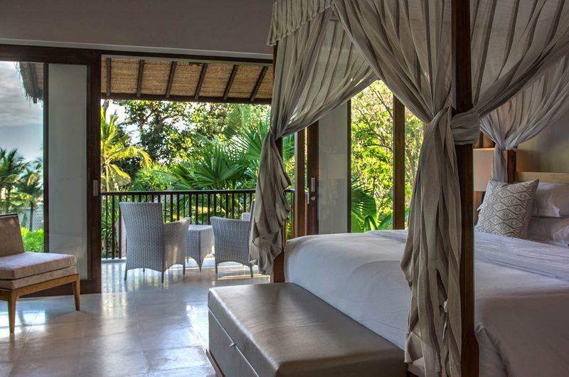 Seseh Beach Villas Bedroom with Seating Area, Seseh | 6 Bedroom Villas Bali