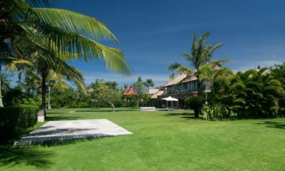 Shalimar Villas Tropical Garden, Seseh | 6 Bedroom Villas Bali