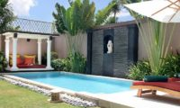 The Bli Bli Villas Pool Bale, Seminyak | 6 Bedroom Villas Bali