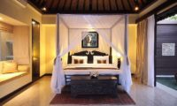 The Bli Bli Villas Bedroom with Sofa, Seminyak | 6 Bedroom Villas Bali