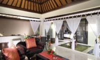 The Bli Bli Villas Living Area, Seminyak | 6 Bedroom Villas Bali