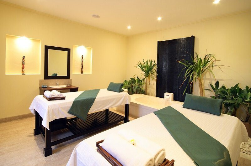 The Bli Bli Villas Spa, Seminyak | 6 Bedroom Villas Bali