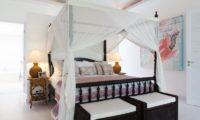The Cotton House Four Poster Bed, Seminyak | 6 Bedroom Villas Bali
