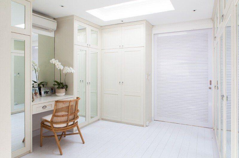 The Cotton House Dressing Room, Seminyak | 6 Bedroom Villas Bali