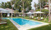 The Cotton House Swimming Pool, Seminyak | 6 Bedroom Villas Bali