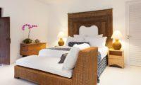 The Cotton House Bedroom with Sofa, Seminyak | 6 Bedroom Villas Bali