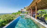 The Longhouse Swimming Pool, Jimbaran | 6 Bedroom Villas Bali