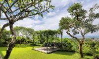 The Longhouse Gardens, Jimbaran | 6 Bedroom Villas Bali