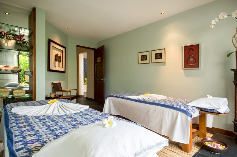 The Longhouse Spa, Jimbaran | 6 Bedroom Villas Bali