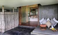The Longhouse En-Suite Bathroom, Jimbaran | 6 Bedroom Villas Bali