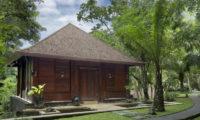 The Sanctuary Bali Outdoor Area, Canggu | 6 Bedroom Villas Bali