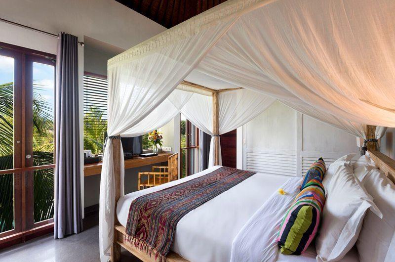 Villa Abakoi Bedroom, Seminyak   6 Bedroom Villas Bali