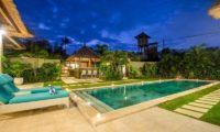 Villa Alore Sun Beds, Seminyak | 6 Bedroom Villas Bali