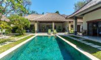 Villa Alore Pool, Seminyak | 6 Bedroom Villas Bali