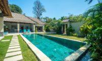 Villa Alore Pool Side, Seminyak | 6 Bedroom Villas Bali