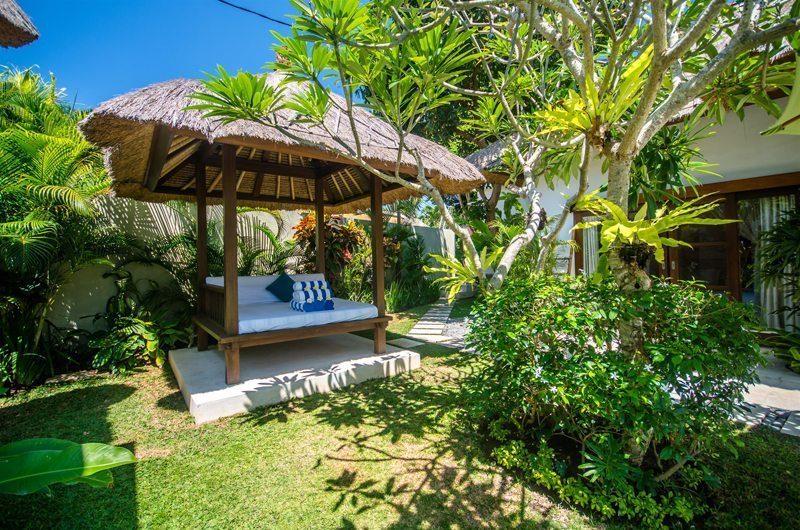 Villa Alore Lawns, Seminyak | 6 Bedroom Villas Bali